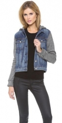 Rag and Bone Bradford Jacket at Shopbop