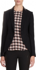 Rag and Bone Hubert Blazer at Barneys