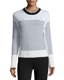 Rag and Bone Masie Sweater at Neiman Marcus