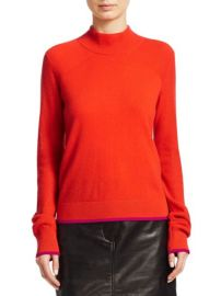 Rag and Bone Yorke Sweater at Saks Fifth Avenue