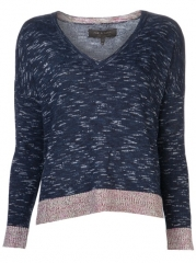 Rag and Bone dionne Sweater - Mcmullen at Farfetch