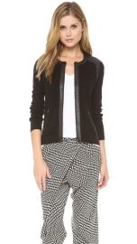 Rag andamp Bone Brynn Jacket at Shopbop
