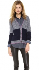 Rag andamp Bone Claire Cardigan at Shopbop