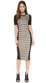 Rag andamp Bone Elaine Dress at Shopbop