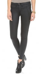 Rag andamp BoneJEAN The Trench Skinny Jeans at Shopbop