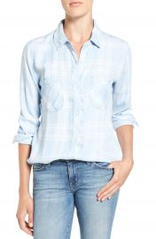 Rails  Carter  Plaid Shirt at Nordstrom