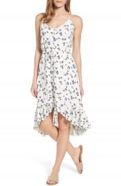 Rails Frida Dress at Nordstrom