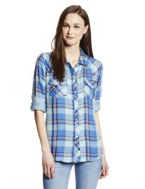 Rails Kendra Shirt at Amazon