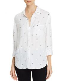 Rails Rosci Shirt at Bloomingdales
