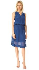 Ramy Brook Quinn Dress at Shopbop