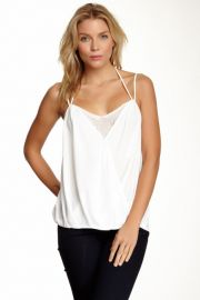Ramy Brook Dorie Top at Nordstrom Rack