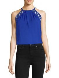 Ramy Brook Kerri Top at Saks Off 5th