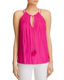 Ramy Brook Marissa Top at Bloomingdales