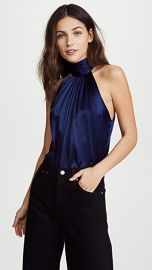 Ramy Brook Paige Top at Shopbop