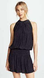 Ramy Brook Paris Sleeveless Dress at Shopbop