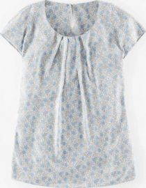 Ravello Top at Boden