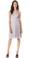 Raya dress by BCBGMAXAZRIA at Shopbop