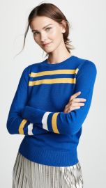 Rebecca Minkoff Marlowe Sweater at Shopbop