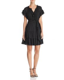 Rebecca Taylor Dree Dress at Bloomingdales