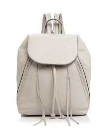 Rebecca Minkoff Bryn Backpack at Bloomingdales