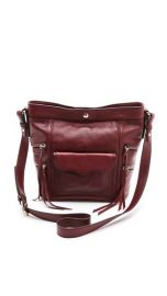 Rebecca Minkoff Dexter Bucket Bag at Shopbop