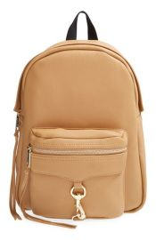 Rebecca Minkoff MAB Backpack at Nordstrom