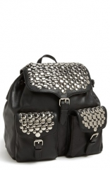 Rebecca Minkoff Selena Backpack at Nordstrom