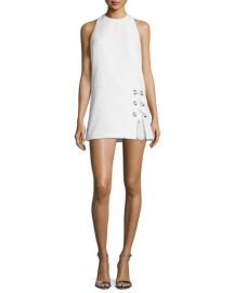 Rebecca Minkoff Silva Dress at Neiman Marcus