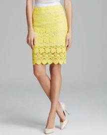 Rebecca Minkoff Skirt - Angelica at Bloomingdales