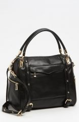 Rebecca Minkoff and39Cupidand39 Satchel at Nordstrom