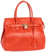 Rebecca satchel by Christopher Kon at Amazon