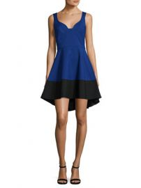 Reese CB Dress by Black Halo at Gilt at Gilt