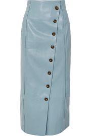 Rejina Pyo Scout Skirt at Net a Porter