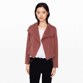 Richi Jacket at Club Monaco