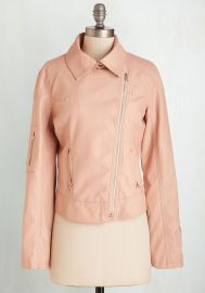 Ride-Eyed Jacket at ModCloth
