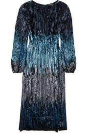 Rixo London Coco Dress at Net A Porter