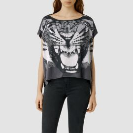 Roar Pina Tee at All Saints