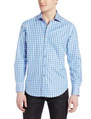 Robert Graham Bugspray Shirt at Amazon