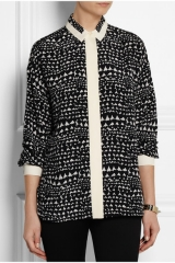 Roberta Heart Shirt at Net A Porter