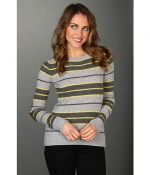 Robin's striped sweater at Zappos at Zappos