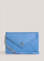 Robinson clutch by Tory Burch at Lane Crawford