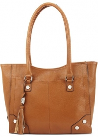 Rock City Tote by Tignanello at Macys