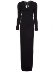 Roland Mouret siboney Gown - Dressed at Farfetch