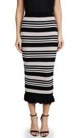 Ronny Kobo Marta Skirt at Shopbop