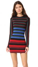 Ronny kobo Lorena Dress at Shopbop