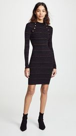 Ronny Kobo Bhavani Dress at Shopbop