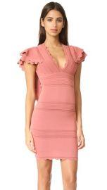 Ronny Kobo Rafela Dress at Shopbop