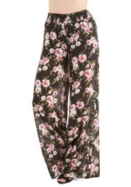 Rosy for Yourself Pants at ModCloth
