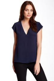 Rubina Blouse by Joie at Nordstrom Rack