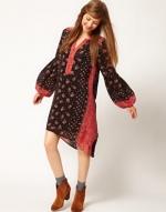 Rubys dress at ASOS at Asos
